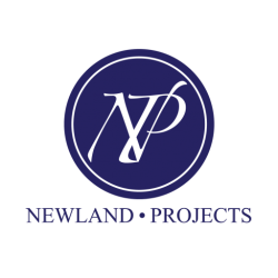 Newland Projects